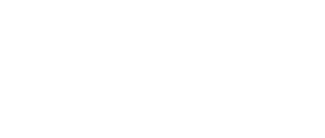 Blackfoot Language Revival